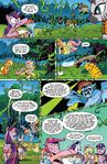 Comic issue 27 page 5