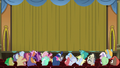 Curtains close on the magic show S8E5.png