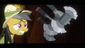 Daring Do shocked by axes S2E16.png