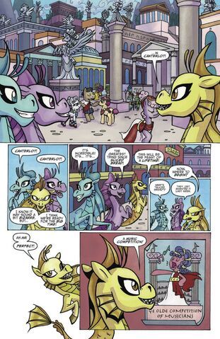 File:FIENDship is Magic issue 3 page 4.jpg