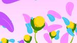 Flowers S1E14