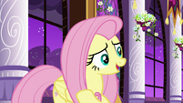 "Fluttershy ""we can fix this"" S9E17"