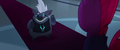 Grubber giving Tempest Shadow the bad news MLPTM.png