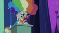 Mayor at the lectern S2E04.png
