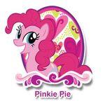 Pinkie Pie profile image on Hub World