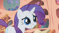 Rarity unsure about this S01E08.png