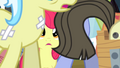 Apple Bloom sees ponies walking S4E20.png
