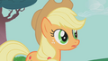 """Applejack """"Oh, yeah... that"""" S1E14.png"""