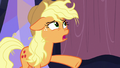 """Applejack """"so much cookin' and cleanin'"""" S7E14.png"""