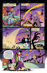 Comic issue 77 page 1