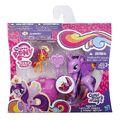 Cutie Mark Magic Princess Twilight Sparkle & Sunset Breezie set packaging.jpg