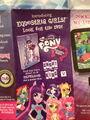 Equestria Girls DVD ad.jpg