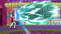 Equestria Girls get sucked into the vortex EGS3.png