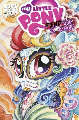 File:FIENDship is Magic issue 1 sub cover.jpg