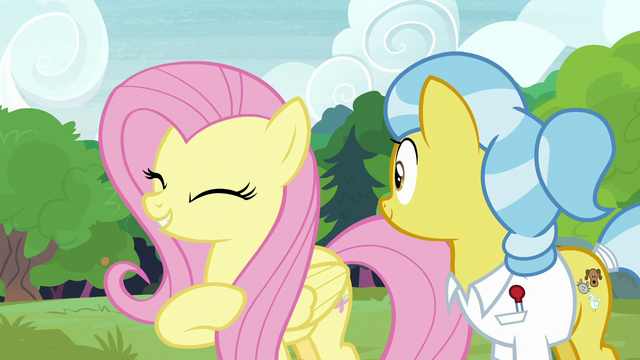 "File:Fluttershy ""with my help, of course"" S7E5.png"