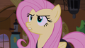 """Fluttershy """"you're right!"""" S5E21.png"""