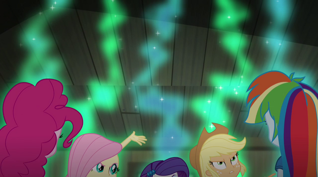 File:Magic of friendship of main cast get sucked away EG2.png