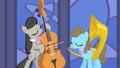 Octavia and Beauty Brass S01E26.png