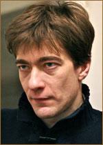 Oleg Virozub profile