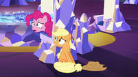 Pinkie Pie -some friends you are!- S5E3