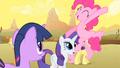 Pinkie Pie has an Idea S01E21.png