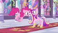 Princess Cadance freaking out S2E25.png