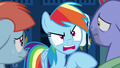 "Rainbow Dash ""this is exactly why"" S7E7.png"