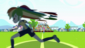 Thumbnail for version as of 18:10, July 31, 2017
