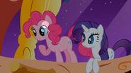 S01E03-error Pinkie sin Pestaña