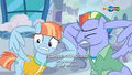 S7E7 Title - Russian.png