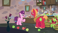 "Sugar Belle ""I just wish I had more room"" S7E8.png"