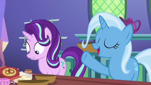 """File:Trixie """"problem solved"""" S7E2.png"""
