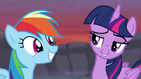 """Twilight """"not a chance"""" S4E16.png"""