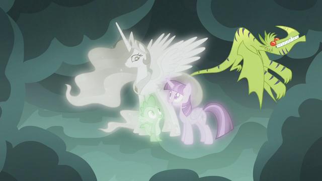 """File:Twilight Sparkle """"Starlight will love it"""" S7E1.png"""