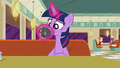 Twilight sips a drink S6E9.png