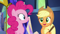 """Applejack """"didn't anypony tell you?"""" S5E19.png"""