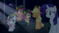 """Applejack """"haven't changed for years"""" S6E15.png"""