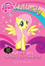 Book navbox Fluttershy.png