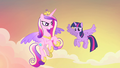 "Cadance ""and for good measure"" S4E11.png"