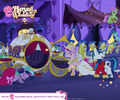 Canterlot Wedding Wallpaper 2.jpg