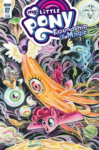 File:Comic issue 57 sub cover.jpg