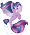 MLP The Movie Seapony Twilight Sparkle official artwork.png