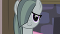 "Marble Pie happy ""mm-hmm!"" S5E10.png"