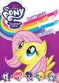 My Little Pony Fluttershy DVD cover.jpg