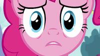 Pinkie -...-royalty--!- S5E19