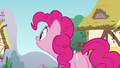 Pinkie Pie 'What if you gave them a test' S3E03.png