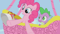 Pinkie Pie extends her hooves S1E13.png
