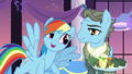 """Rainbow """"I'm nowhere near as good as you"""" S5E15.png"""