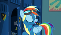 "Rainbow Dash ""couple of improvements"" S6E7.png"