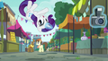 Rarity flipping in the air S6E3.png